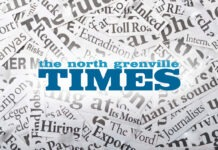 The NG Times Newspaper