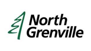 North Grenville logo