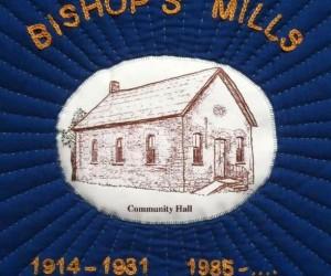 Bishops Mills Womens Institute