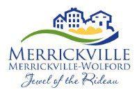 VillageofMerrickville-Wolford-New_sm