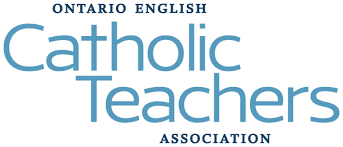 catholic singles in north english Every person in the avemariasingles community is a practicing catholic with a  a polish catholic family i can speak both english and  singles all rights.