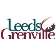 United Counties Leeds & Grenville