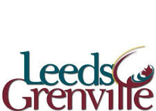United Counties Leeds & Grenville