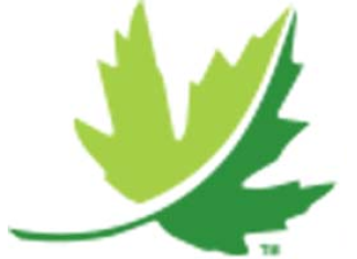ature Conservancy of Canada