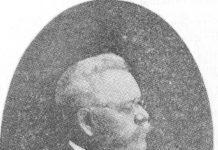Dr. J. A. Jones