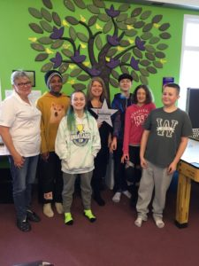 Kemptville Youth Centre