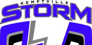 Kemptville Storm