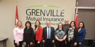 Kemptville and District Community Association