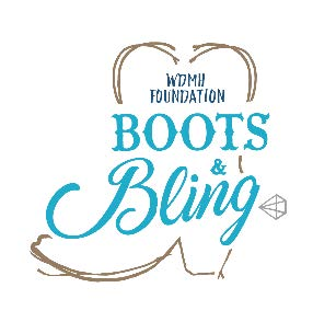 Boots \u0026 Bling for WDMH Foundation , The North Grenville Times