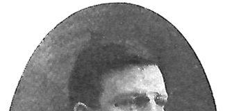 G. Howard Ferguson