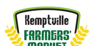 Kemptville Farmers' Market