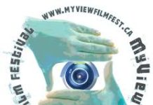 MyView Youth Film Festival